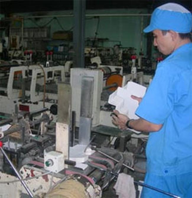 Năm 2009 sẽ là thách thức lớn cho xuất khẩu Việt Nam