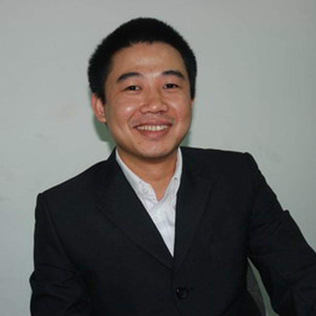 TTCK Việt Nam trong bối cảnh khủng khoảng tài chính toàn cầu