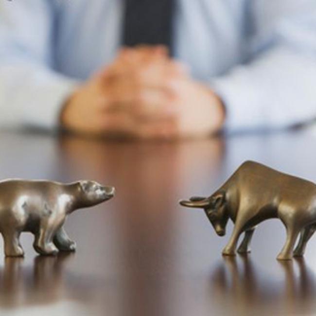 Toàn cảnh hoạt động mua bán chứng khoán của nhà đầu tư nước ngoài