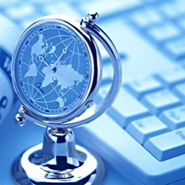 WB cam kết hỗ trợ khu vực Đông Á đối phó với khủng hoảng tài chính