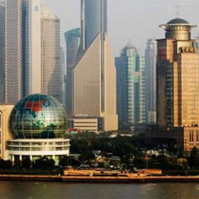 Trung Quốc mất dần sức hút với nhà đầu tư nước ngoài