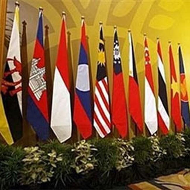 WB phủ nhận thông tin hỗ trợ ASEAN 10 tỷ USD chống khủng hoảng