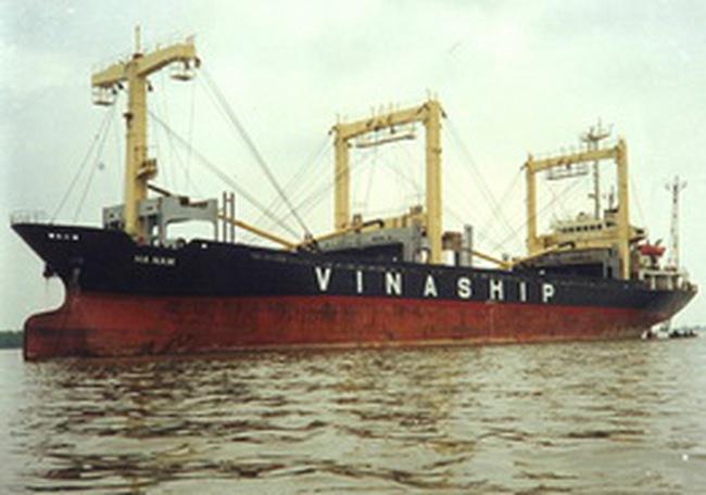 VNA: VCBS đã bán ra 153.000 cổ phiếu