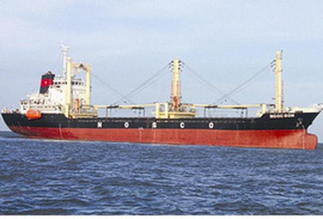 Vận tải Biển Bắc phát hành hơn 5 triệu CP ra công chúng