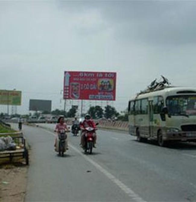 Mở rộng quốc lộ 1A đoạn Đông Hà-Quảng Trị