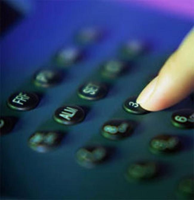 Chính thức bắt buộc dùng đầu số điện thoại cố định mới