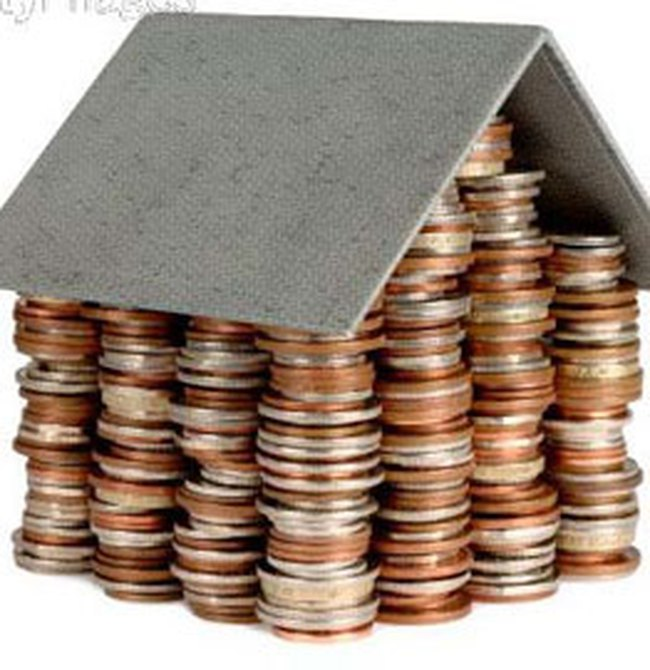 Ai bảo vệ nhà đầu tư?