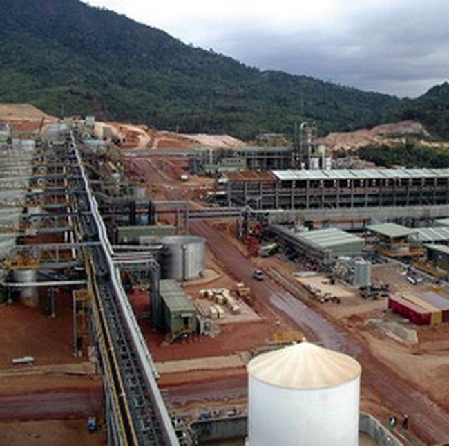 Việt Nam gia tăng đầu tư vào tỉnh Savannakhet