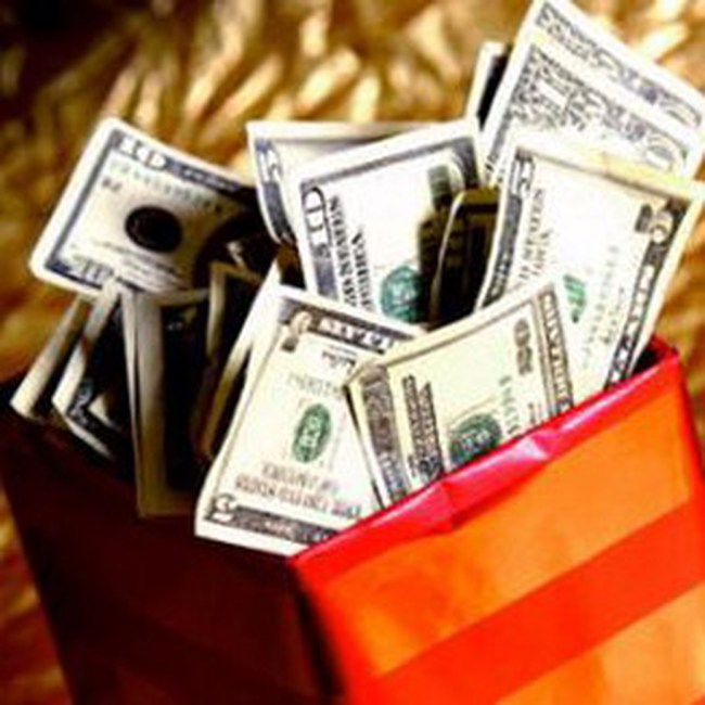 Sửa đổi, bổ sung một số điều Quy chế hoạt động bao thanh toán