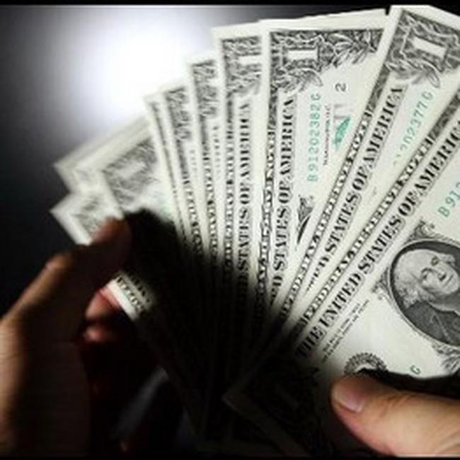 Pakistan sẽ nhận hỗ trợ từ IMF để cứu nền kinh tế?