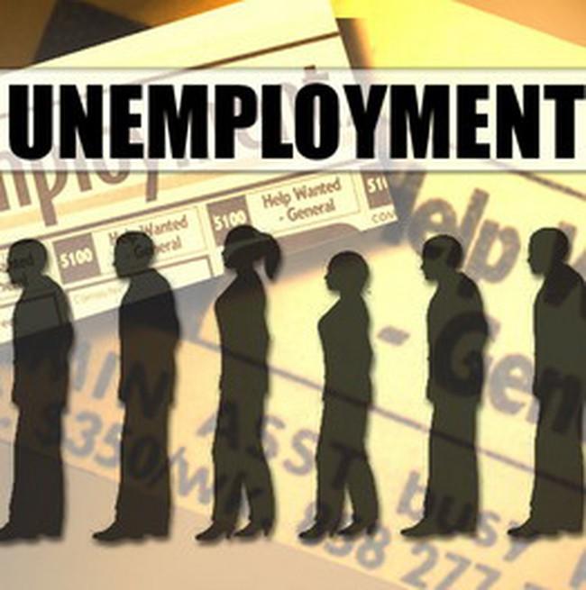 Đông Nam Á: thất nghiệp tăng, khả năng cạnh tranh giảm