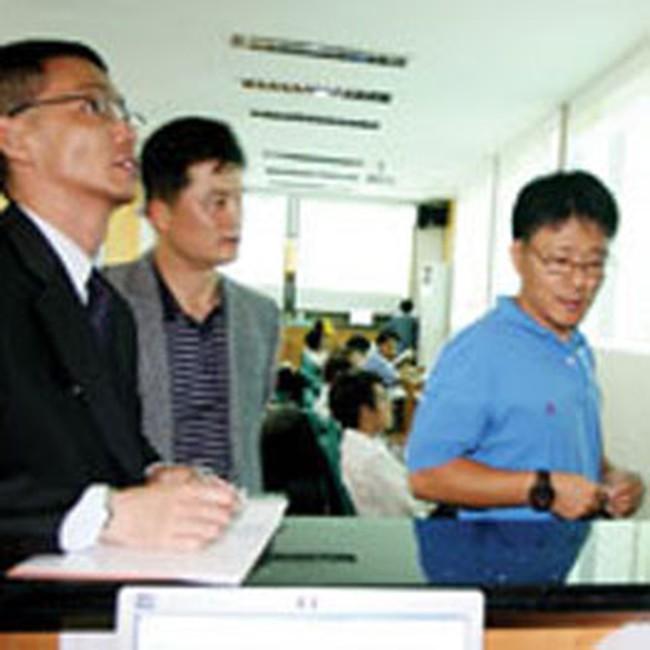 Khối ngoại có chi phối TTCK Việt Nam ?