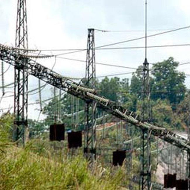 Đảm bảo vốn cho các dự án nguồn điện quan trọng