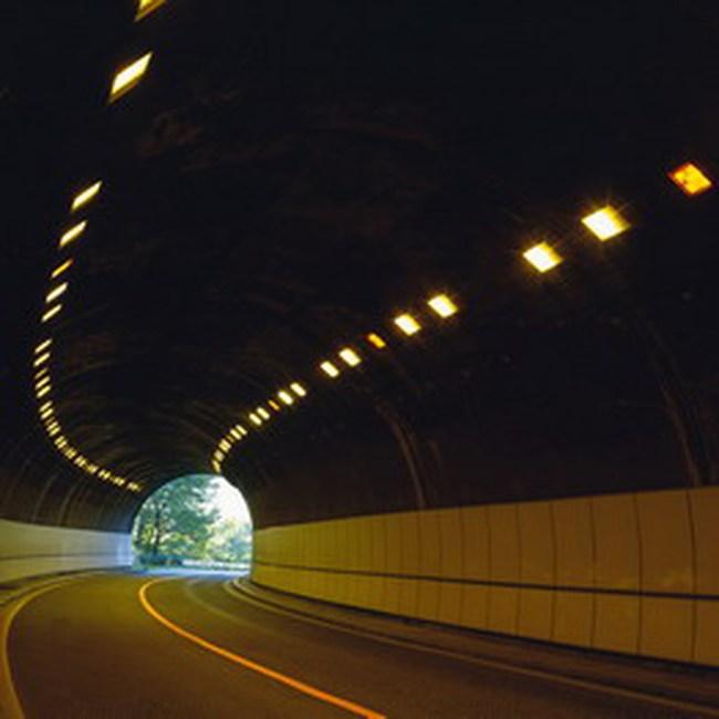 Bông Bạch Tuyết: Ánh sáng cuối đường hầm