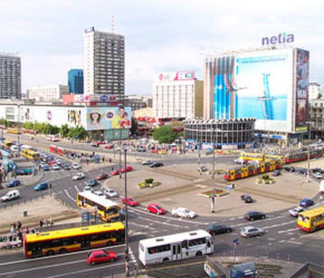 1 triệu tỷ đồng đầu tư giao thông đường bộ đến 2020