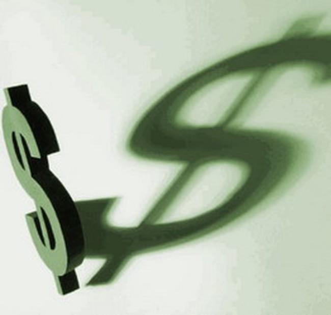 BVS: Quý III lãi 23,87 tỷ, lũy kế 9 tháng lỗ hơn 300 tỷ