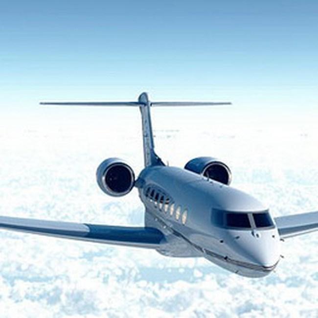 Việt Nam có hãng hàng không tư nhân thứ 3