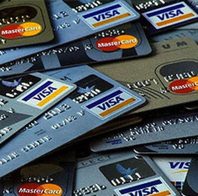 Đã thanh toán liên thông thẻ Việt Nam - Trung Quốc