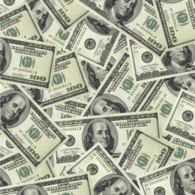 Giám đốc Quỹ Tiền Tệ Quốc Tế (IMF) liên tiếp dính scandal