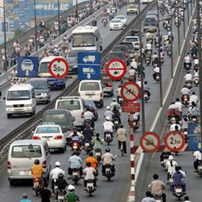FAMD hỗ trợ doanh nghiệp Việt Nam phát triển