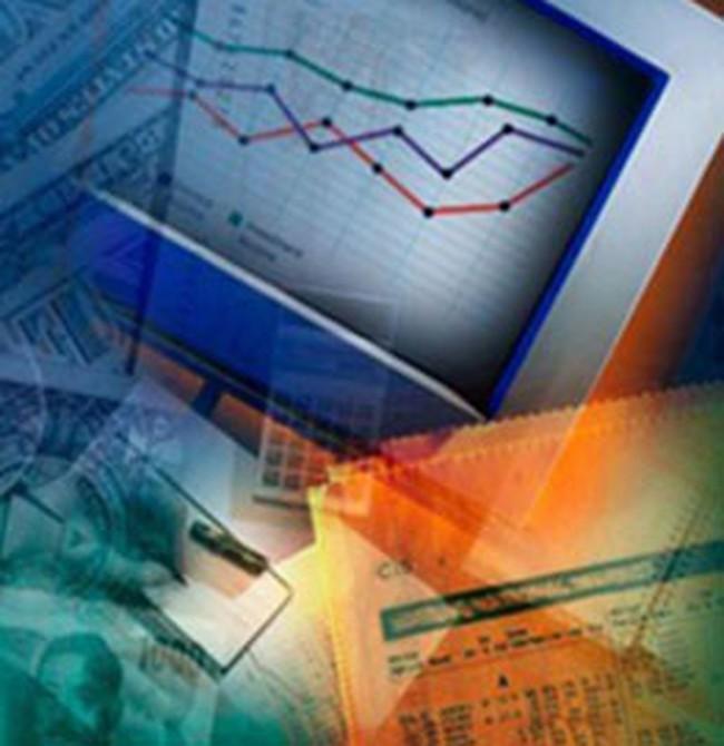 Khối ngoại bán ròng: Không nên hoảng hốt