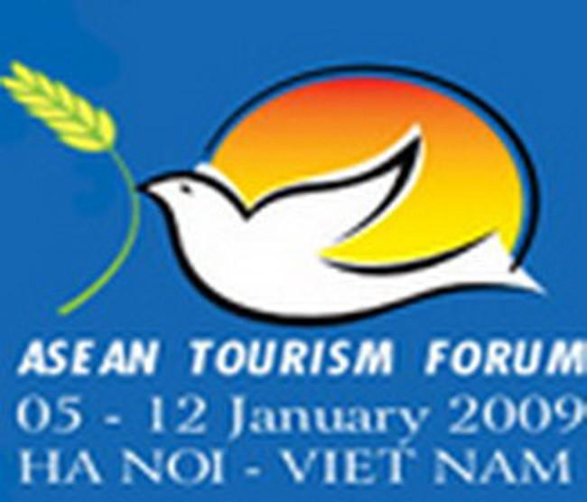 Lần đầu tiên Việt Nam đăng cai Diễn đàn du lịch ASEAN