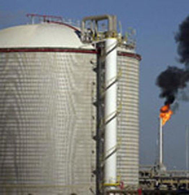 Giá dầu giảm bất chấp quyết định cắt giảm sản lượng của OPEC