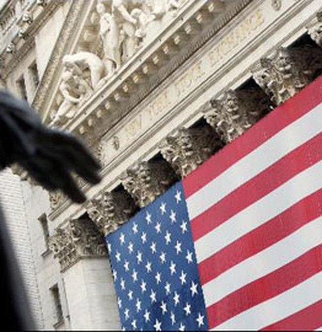 TTCK thế giới tuần này: Nhà đầu tư kỳ vọng vào đáy