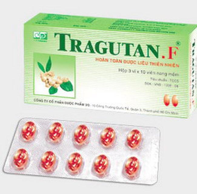 F.T. Pharma: quý III lợi nhuận đạt 2,6 tỷ, cao nhất trong 3 quý