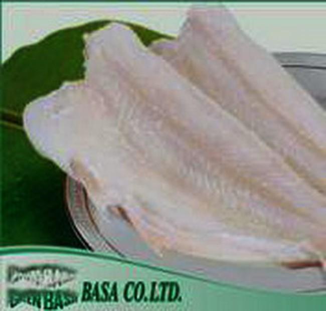 BASACO: Lợi nhuận thuần từ hoạt động kinh doanh 9 tháng âm 743 triệu