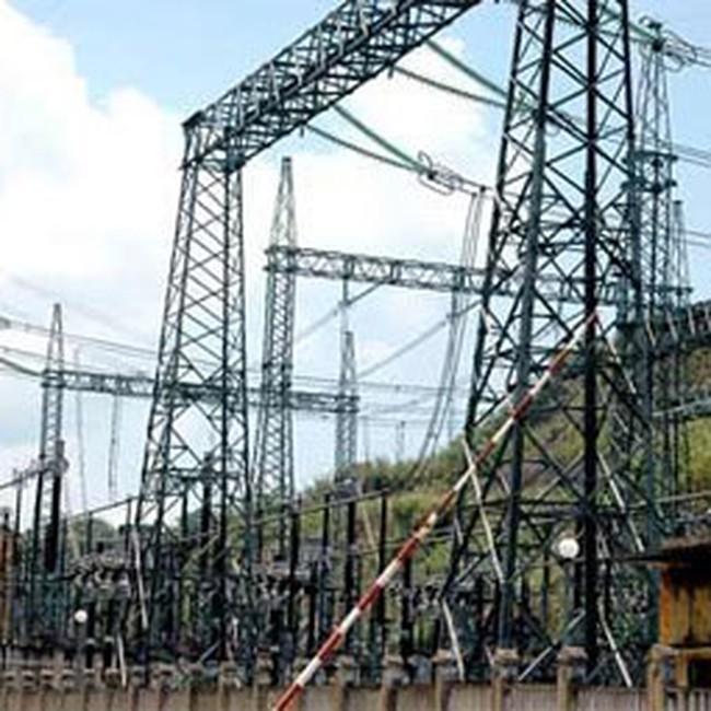 Xử lý 13 dự án điện do EVN trả lại Chính phủ