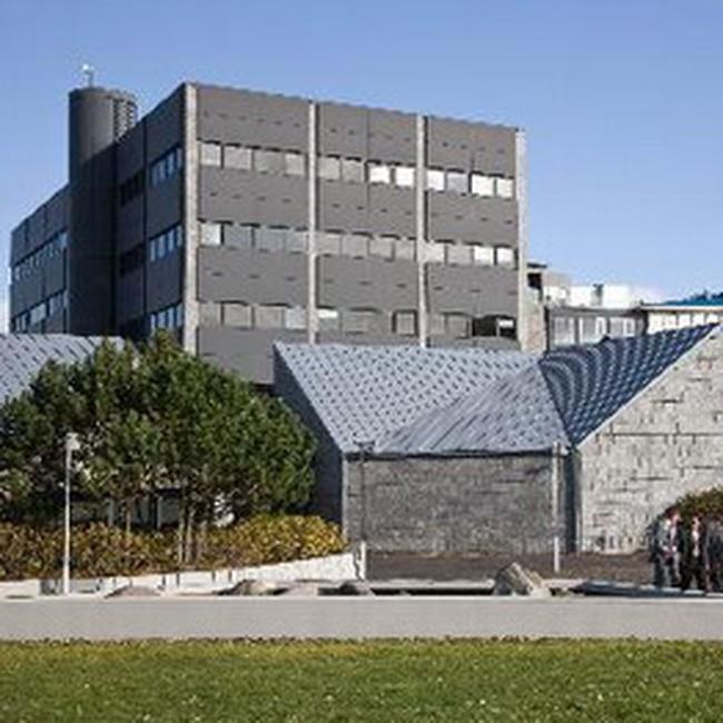 Iceland tập trung kiềm chế siêu lạm phát