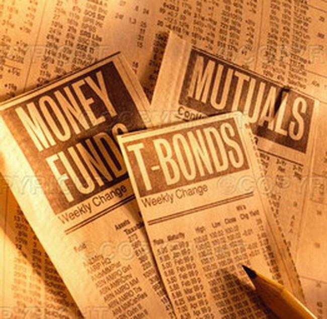 NĐT nước ngoài khó tiếp tục bán ồ ạt trái phiếu