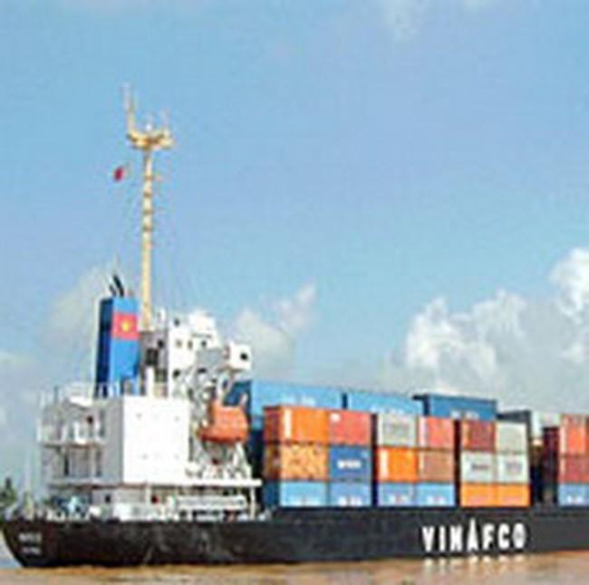 VFC: Lợi nhuận quý III đạt 98 triệu đồng, bằng 5% của cùng kỳ