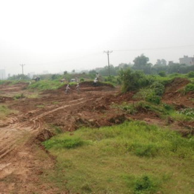 Hà Nội quy định mới về đấu giá quyền sử dụng đất