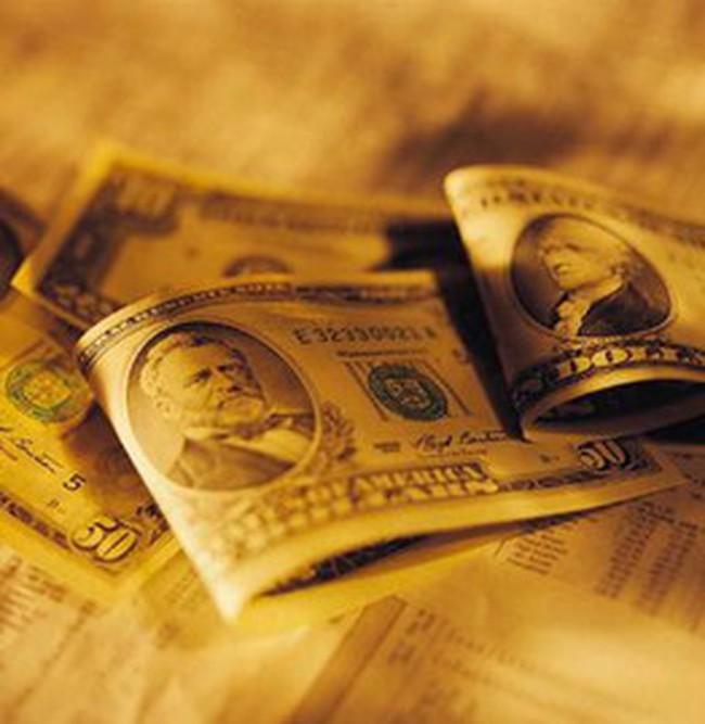 FED và IMF mạnh tay hỗ trợ hệ thống tài chính thế giới