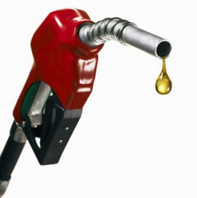 Giảm thuế xuất khẩu dầu thô xuống còn 10%