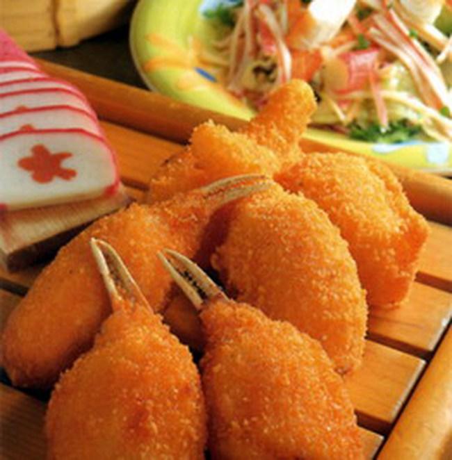 Giá cá minh thái của Mỹ tăng, Nhật Bản mua surimi từ Việt Nam