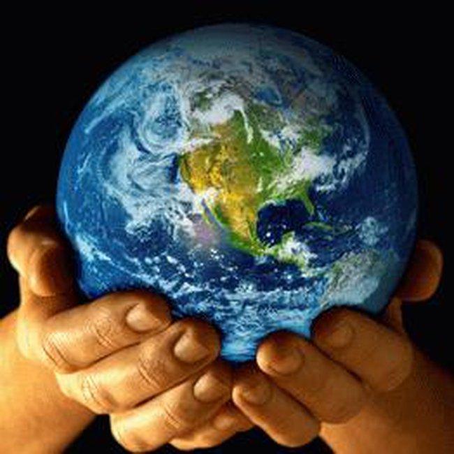 Thế giới thiệt hại 200 tỷ USD trong năm 2008 vì thảm họa thiên nhiên