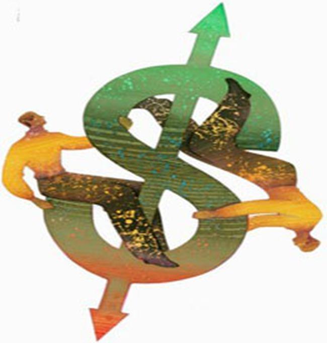 Kinh tế Mỹ có khả năng cạnh tranh cao nhất thế giới