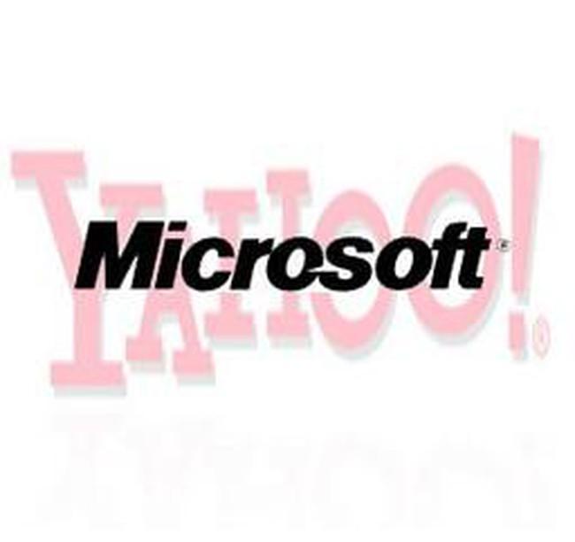 Bước ngoặt mới của Yahoo!