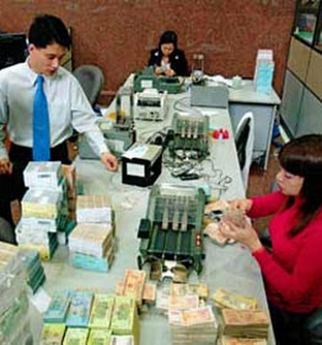 VNPT 'khai tử' dịch vụ điện chuyển tiền