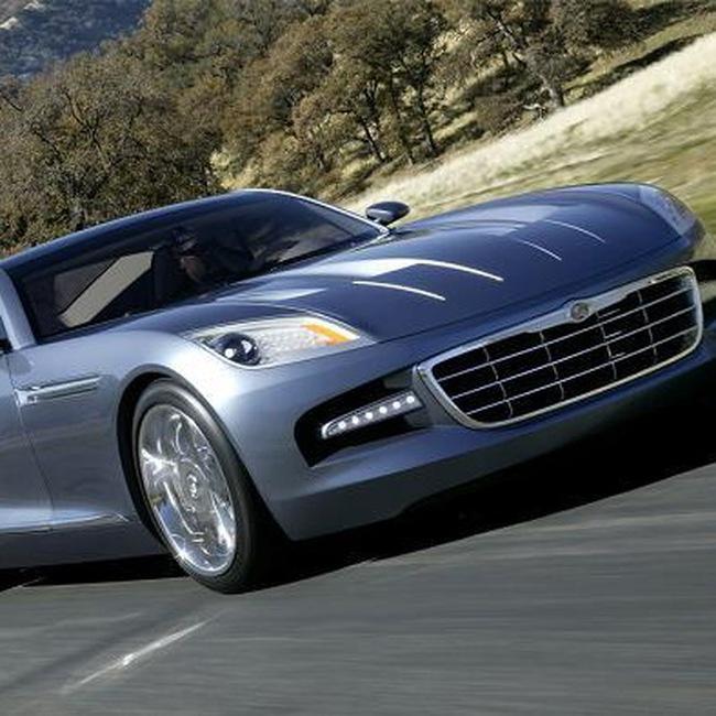 General Motors bắt đầu nhận tiền hỗ trợ của chính phủ Mỹ