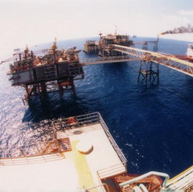 PVC: Điều chỉnh kế hoạch kinh doanh năm 2008
