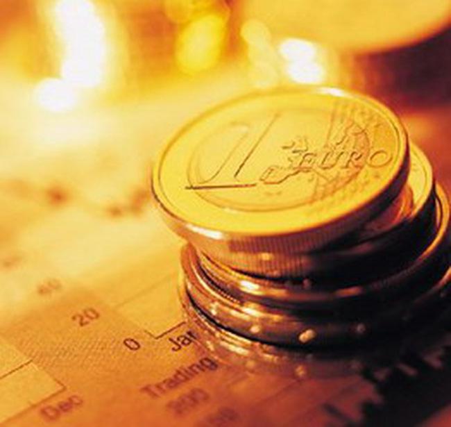 Những mốc chính trong lịch sử 10 năm đồng Euro