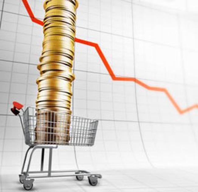 Thông tin kinh tế tác động đến TTCK Mỹ tuần tới