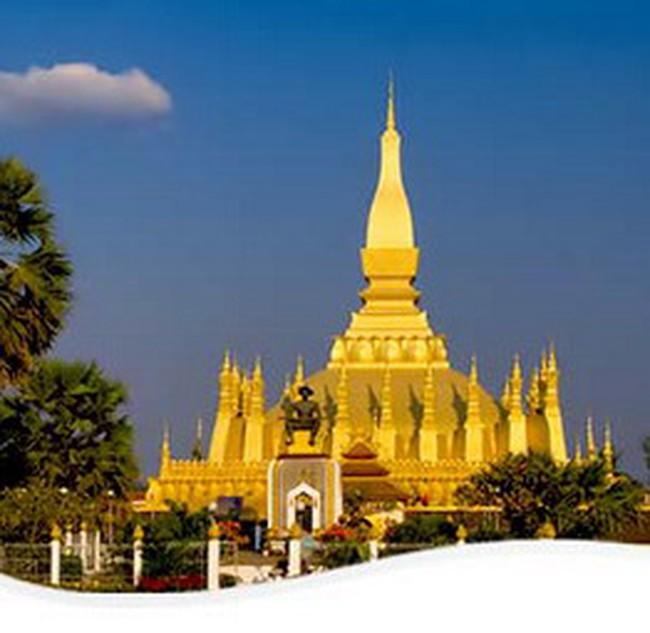 Việt Nam dẫn đầu về đầu tư tại Lào