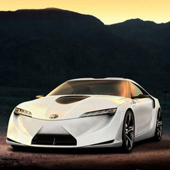 Doanh nghiệp sản xuất ôtô đồng loạt kêu cứu