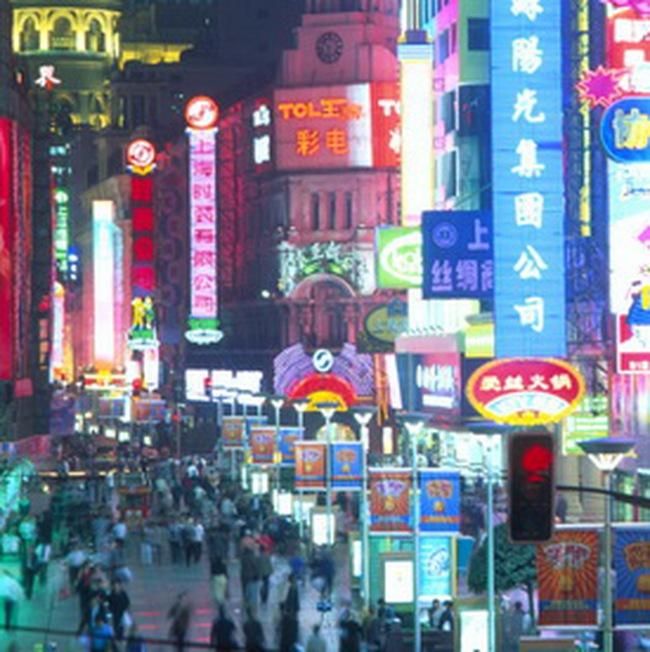 Trung Quốc tiến hành các biện pháp hồi sinh thị trường nhà đất