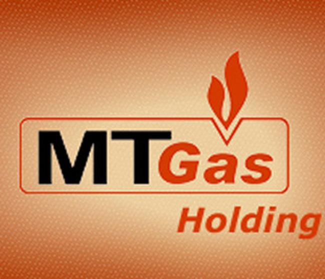 MT Gas được niêm yết 8 triệu cổ phiếu trên sàn Tp.HCM